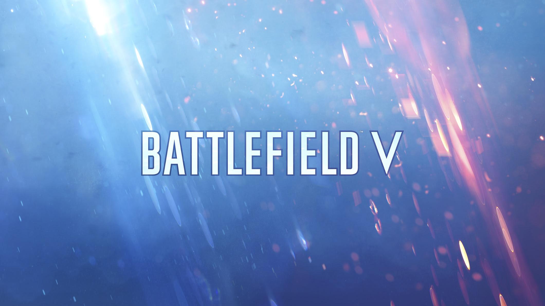 battlefield-v-wallapaper-2120-x-1192