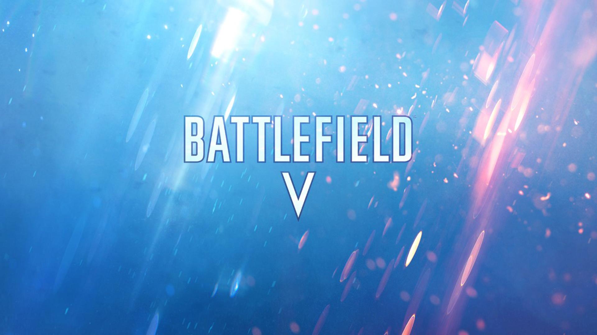 battlefield-v-wallpaper-hd