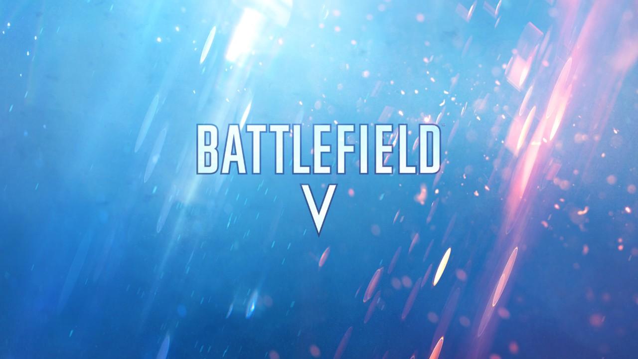 battlefield-v-wallpaper