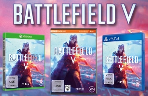 battlefield_v_versionen