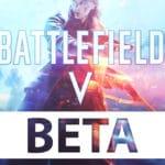 Battlefield V Open Beta: Early Access gestartet, Server-, Matchmaking-, Party-Probleme und mehr…