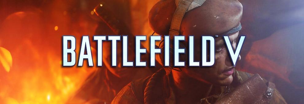 battlefield_v_teaser_0906201810