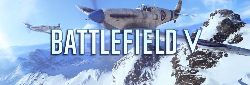 battlefield_v_teaser_0906201813
