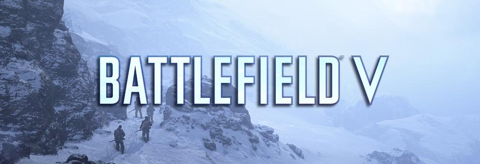 battlefield_v_teaser_0906201815