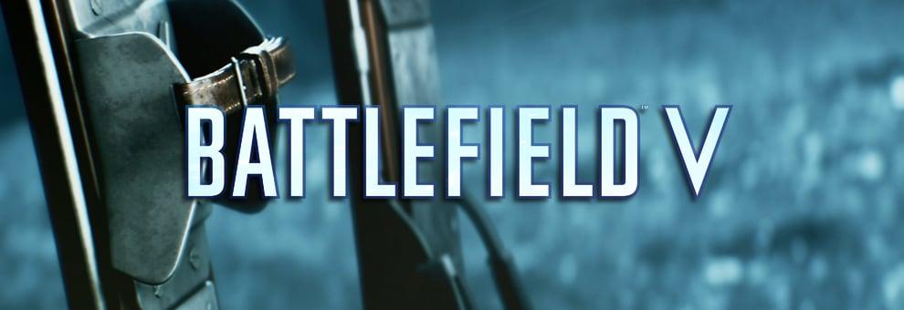 battlefield_v_teaser_0906201816