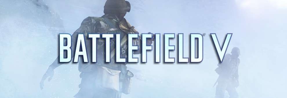 battlefield_v_teaser_090620185