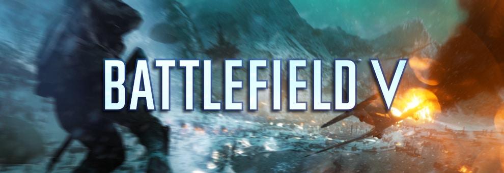battlefield_v_teaser_090620186