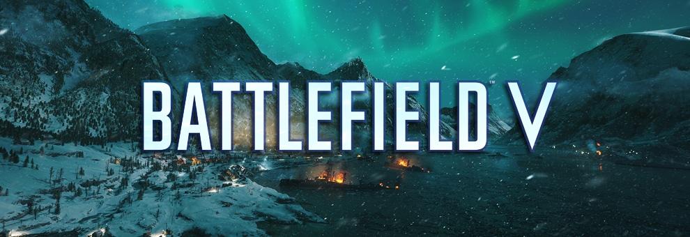 battlefield_v_teaser_090620187