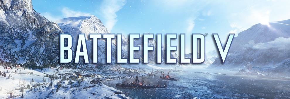 battlefield_v_teaser_090620188