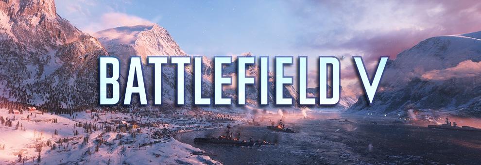 battlefield_v_teaser_090620189