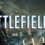 """Battlefield V: Neue Map """"Sicily"""" durch Freundesliste geleakt"""