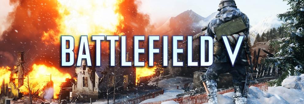 battlefield_v_teaser_0107201821.jpg