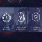 Battlefield V: Tides of War Inhalte bleiben noch geheim