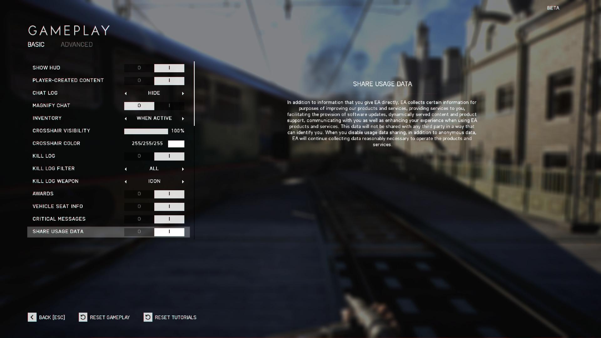 Battlefield V Beta – Gamescom Screenshot (14)