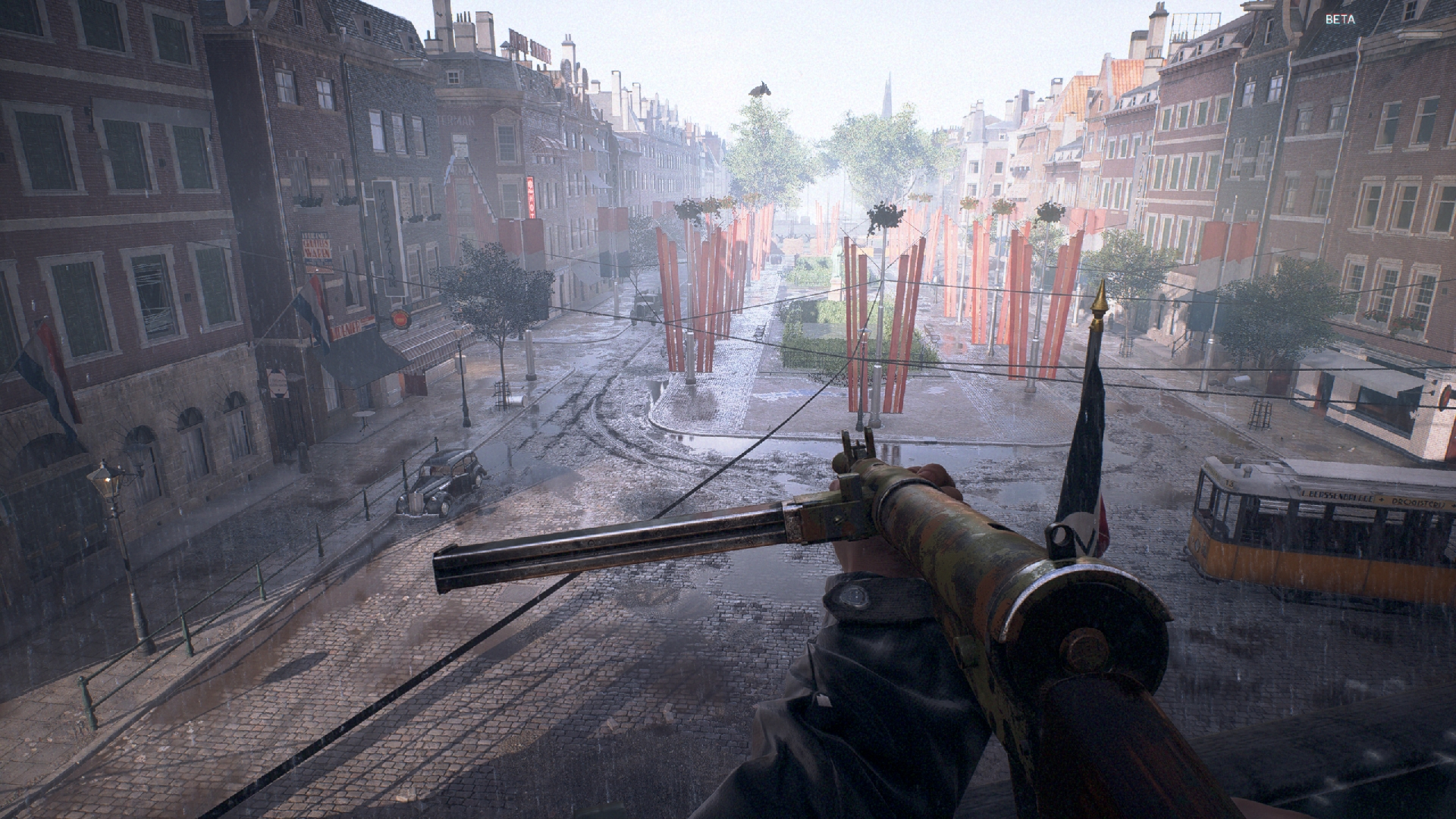 Battlefield V Beta – Gamescom Screenshot (30)