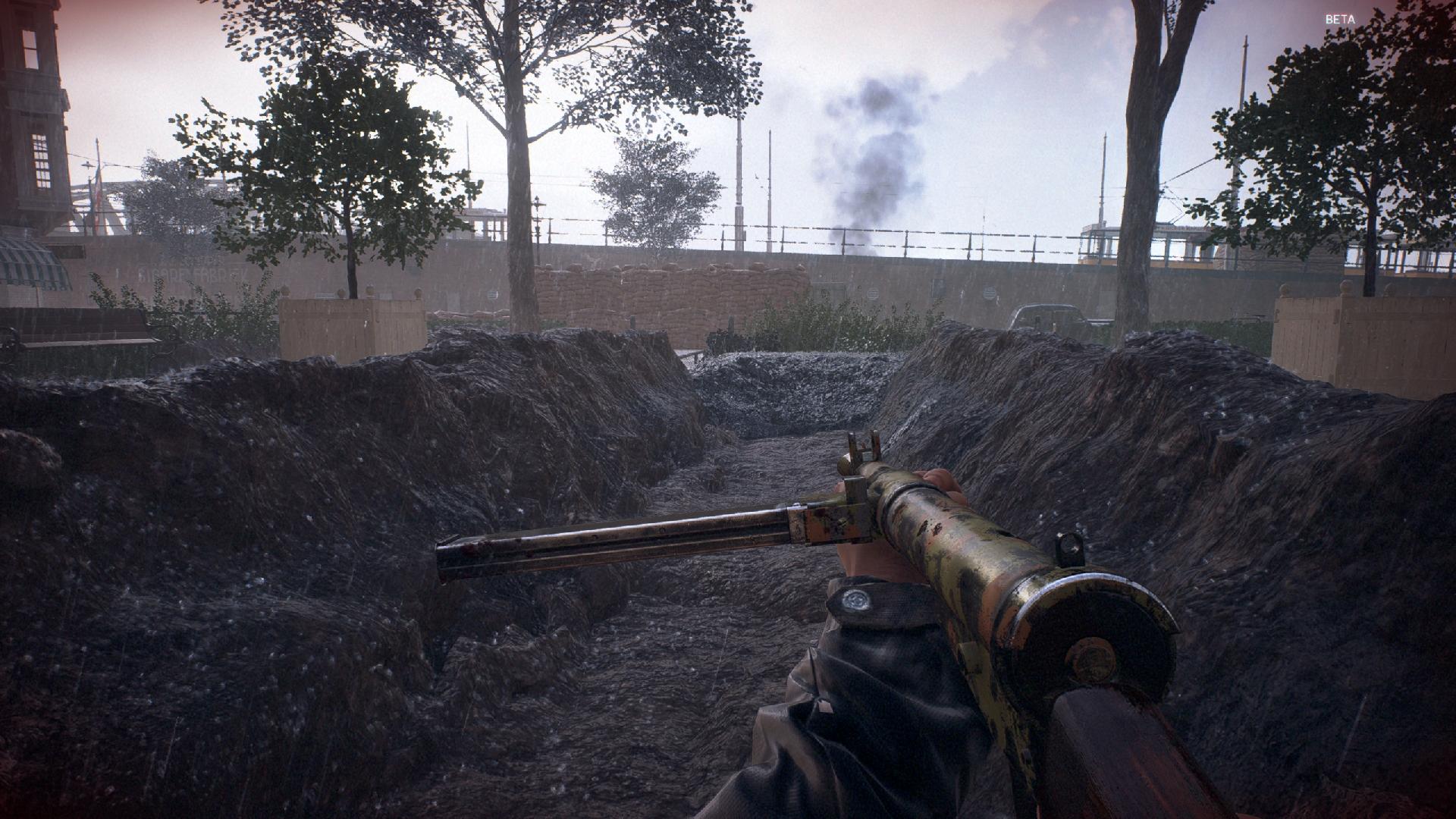 Battlefield V Beta – Gamescom Screenshot (36)