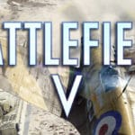 Battlefield V Game Designer spricht über kleine Verbesserungen samt Demo-Videos