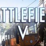 Battlefield V: Cheater können offenbar nach kurzer Sperre wieder weiterspielen
