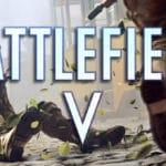Battlefield V: Changenotes zum heutigen TTK Update