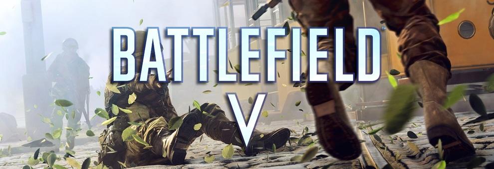 battlefield_5_teaser_rotterdam2.jpg