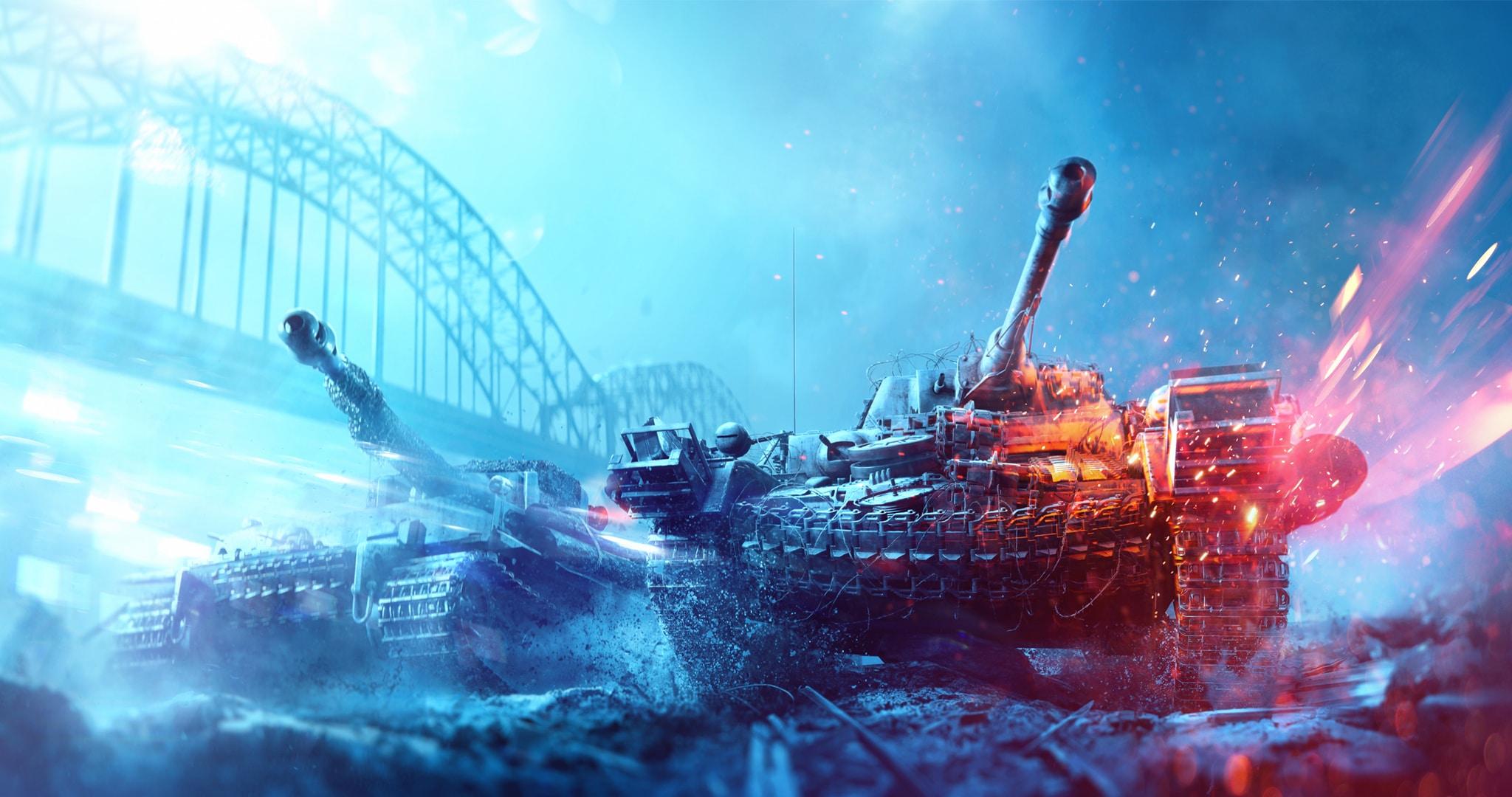 bg-bf5-tanks-agr
