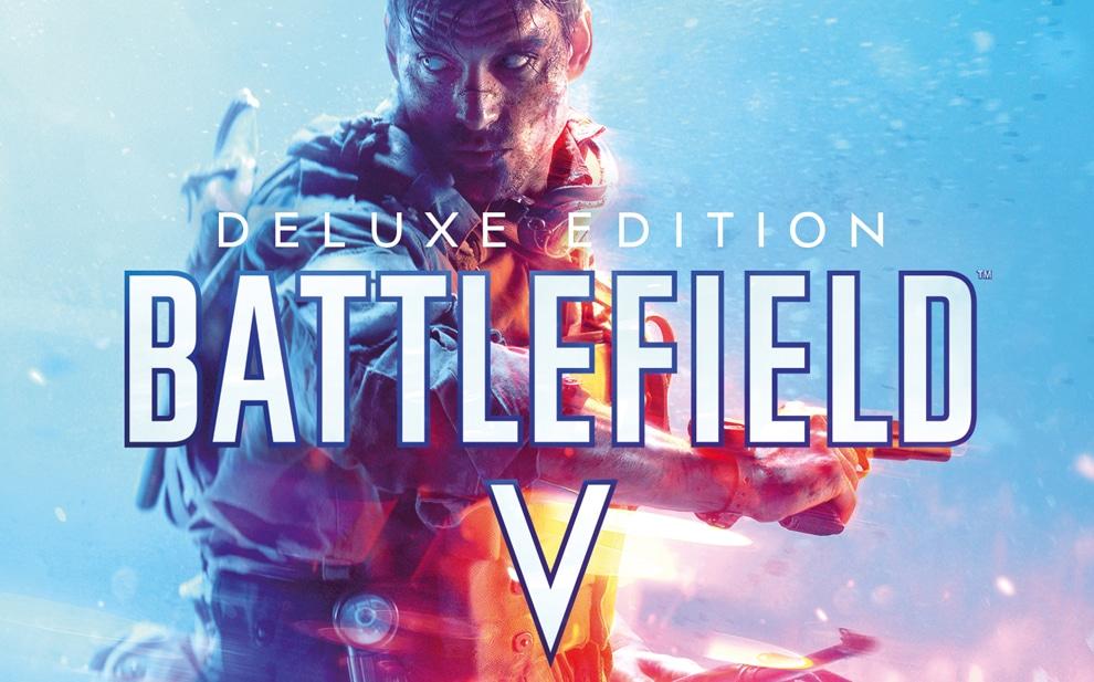 Battlefield-V-deluxe-edtion-teaser.jpg