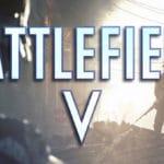 """Battlefield V: DICE führt """"Full Scale"""" Netcode und Time to Death Tests durch"""