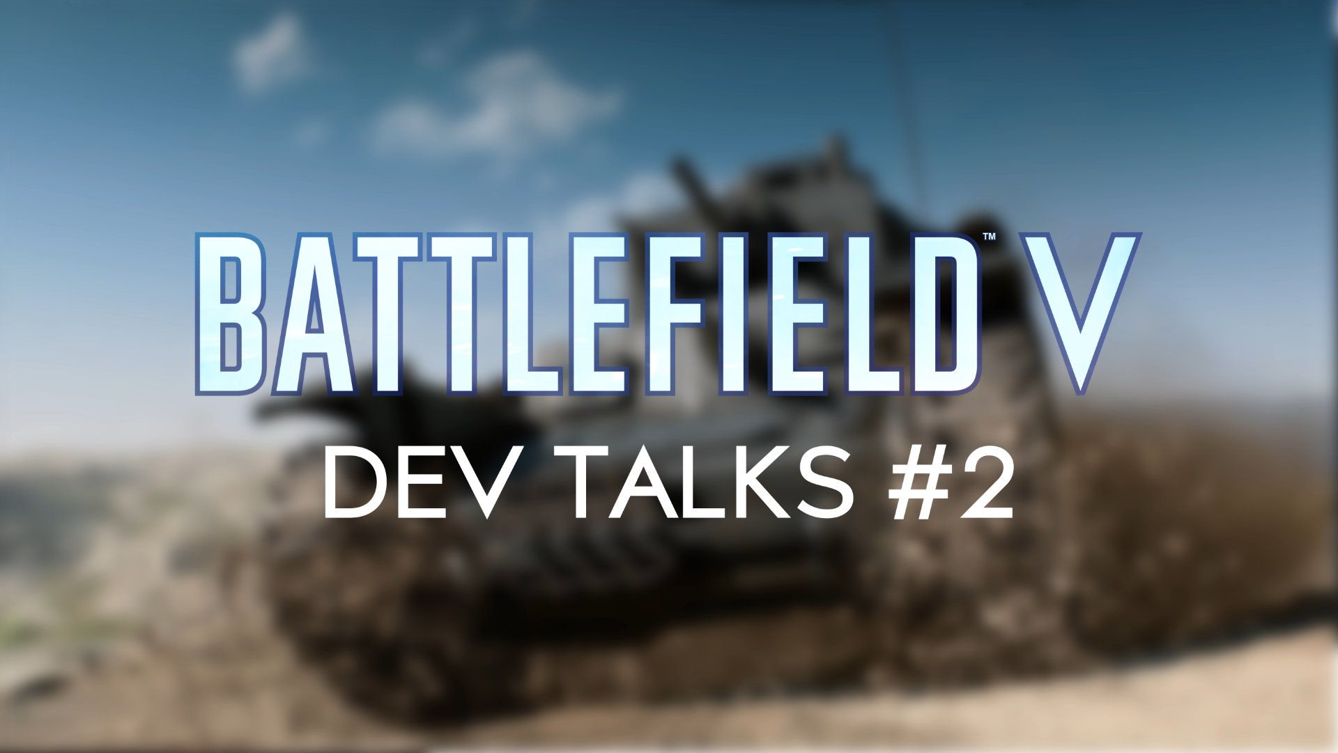 battlefield_v_dev_talks_2