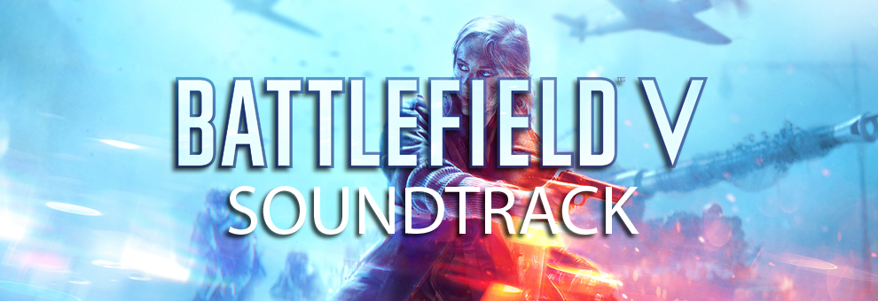 battlefield-v-soundtrack-teaser.jpg