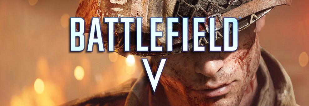 https://www.battlefield-inside.de/wp-content/uploads/2018/10/battlefield-v-teaser-311020181.jpg