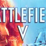 DICE L.A. wird eigenständiges Studio und nicht länger Battlefield V weiterentwicklen