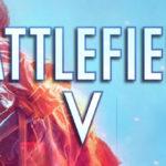 Battlefield V: Day One Patch bestätigt, zwei Releasetrailer & 135 Seiten Changelog