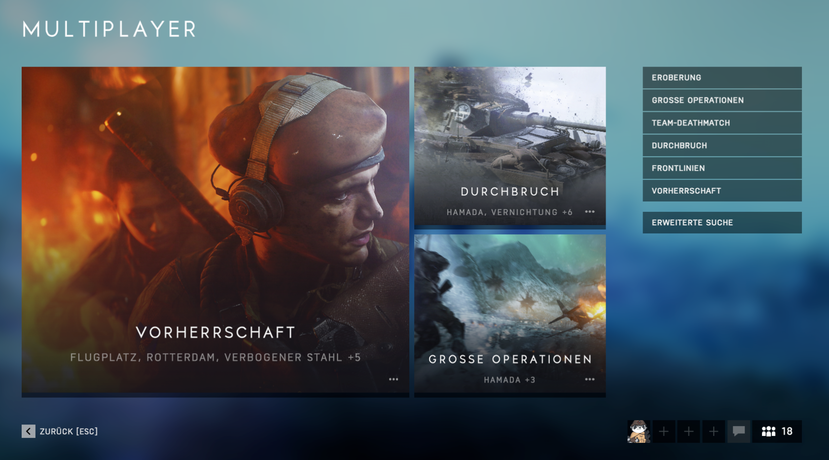 https://www.battlefield-inside.de/wp-content/uploads/2018/11/battlefield-v-gamemode-spezifische-server-sind-online.png