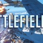 Battlefield V: Rush Spielmodus wird ebenfalls nur zeitlich begrenzt spielbar sein