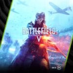 Battlefield V soll durch DLSS angeblich mit Raytracing so schnell wie ohne sein