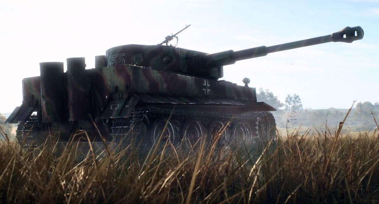 Dtf-BKaWkAE6-7T