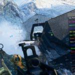 Battlefield V Netcode mit Problemen und schlechter als in Battlefield 1