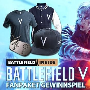 battlefield_fan_paket_gewinnspiel_350x350
