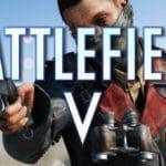 Battlefield V: Weitere Probleme nach dem Update – Unsichtbare Spieler, Flugzeug Probleme und mehr