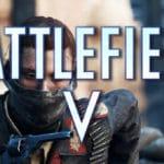 Battlefield V: Neue Informationen zum Auto-Teambalancer