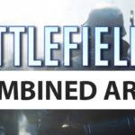 Überblick für Battlefield V Combined Arms, Missionen, Belohnungen & weitere Missionen