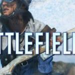 Battlefield V: Neue Items im Arsenal, Waffen aus vorherigen Tides of War Missionen ab Morgen zum Kauf verfügbar