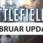 Battlefield V: Changenotes für das Februar Update veröffentlicht – Update liefert unter anderem DLSS Support, Netcode Verbesserungen, Coop Modus und mehr