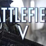 Battlefield V: Heutiges Update 4.4 setzt Perks zurück, Ränge benötigen noch ein Backend Update und mehr…