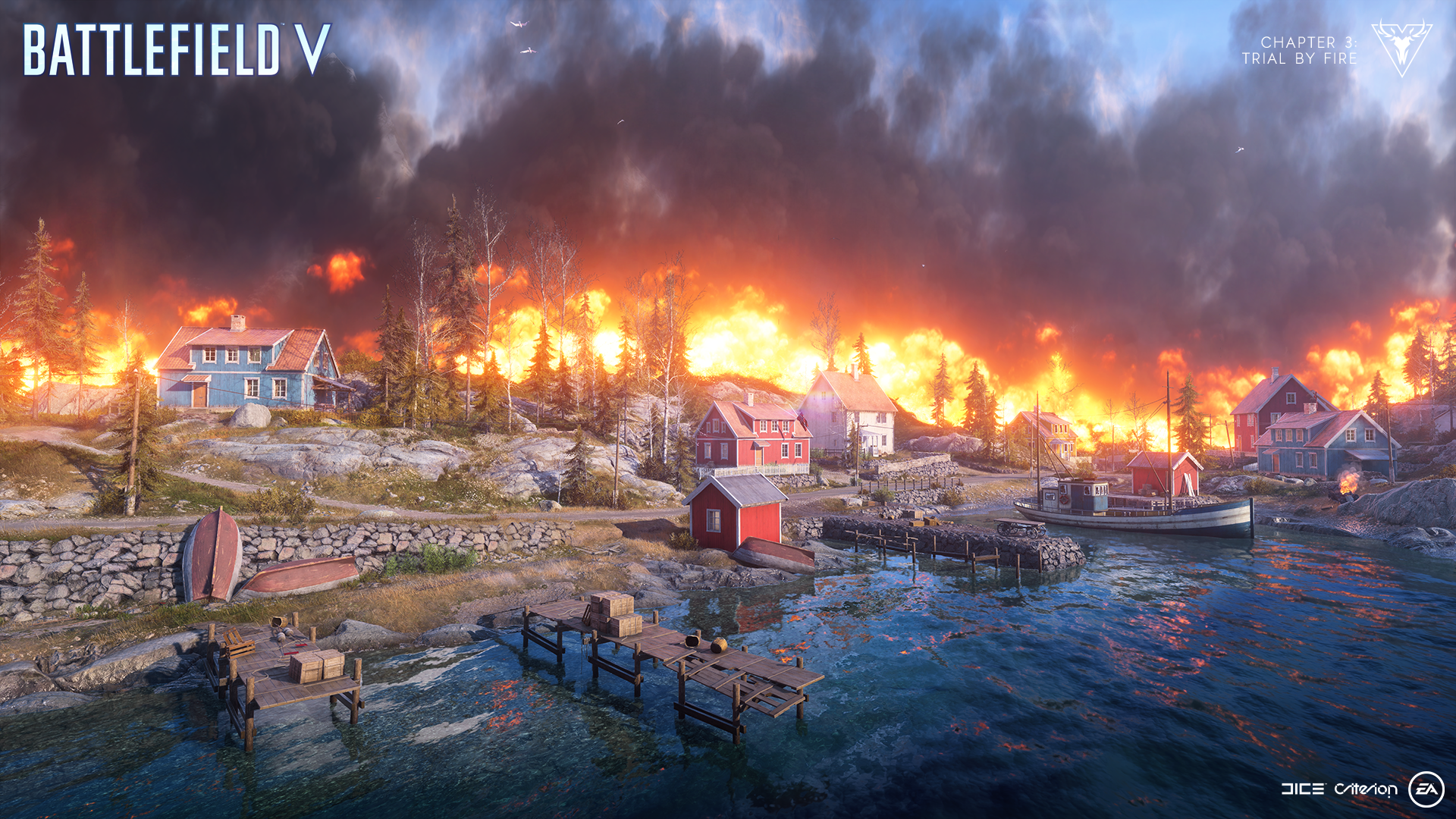 BFV_Chapter3_FirestormMapVista