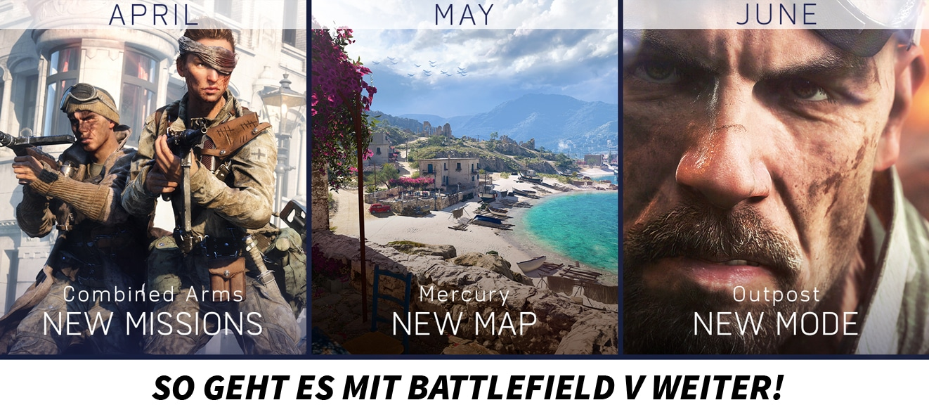 battlefield-v-roadmap-frontpage-splash