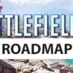 Battlefield V: Vorschau auf Tides of War Kapitel 6 & möglicher Fahrplan 2020