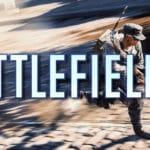 Battlefield V: Darum gab es keine Neuigkeiten zum 5v5 Esport Modus während der EA Play 2019