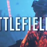 Battlefield V: Erneut verpatzter Trailer zum Summer Update und neue Features für Community Games