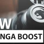 Roccat Renga Boost im ausführlichen Test & Giveaway